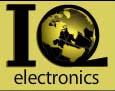 iqelectronics