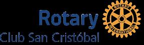 rotario_club_san_critobal-u2273